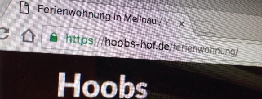 hoobs-hof-ssl-verschluesselung